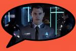 Detroit: Become Human in prova. Quantic Dream è riuscita a far evolvere il suo stile di gioco?