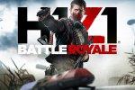 H1Z1 in arrivo su PlayStation 4, l'open beta inizierà il 22 maggio