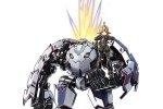 Xenoblade Chronicles 2: il 27 aprile in arrivo l'aggiornamento 1.4.0