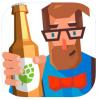 Brew Town per iPad
