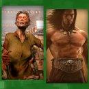 Xbox Release - Maggio 2018