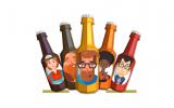 La recensione di Brew Town - Recensione