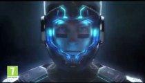 Laser League - Trailer di annuncio della data di lancio su PC e console