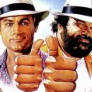 Bud Spencer & Terence Hill - Slaps And Beans: la recensione