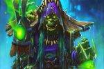 Blizzard, i dati finanziari mostrano che il Blitzchung ha avuto molto meno impatto del previsto - Notizia