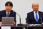 Nintendo non abbandonerà i giochi single player - Notizia