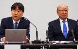 """""""Nintendo deve concentrarsi su prodotti unici, altrimenti perderà ogni ragione di esistere"""", parola di nuovo presidente - Notizia"""