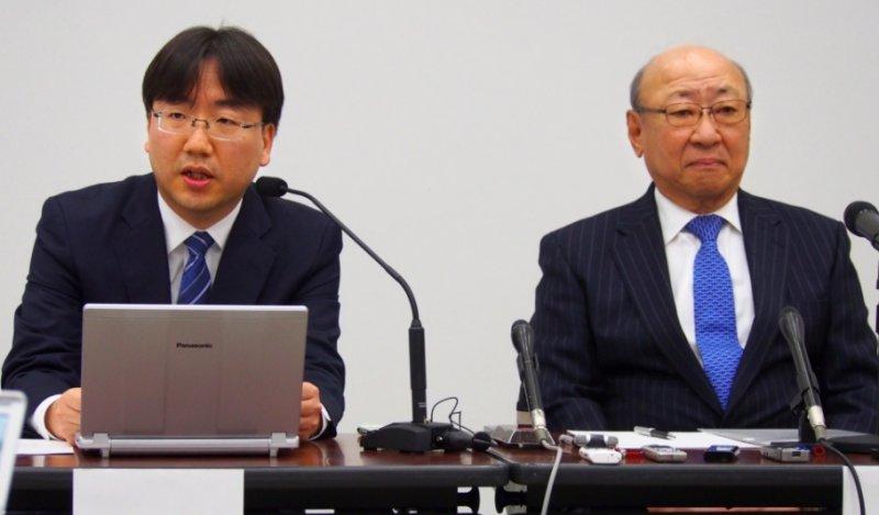 Il futuro dei brand Nintendo – La Bustina di Lakitu