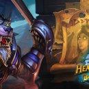 """Hearthstone: Boscotetro: disponibile la modalità single player """"Caccia ai Mostri"""""""