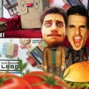 Oggi andiamo a pranzo con Nintendo Labo, in compagnia di Vincenzo Lettera e Raffaele Staccini