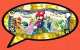 Nintendo, fine delle transizioni: Kimishima lascia nel miglior momento possibile un'azienda rimessa completamente in sesto - Notizia