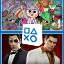 Questa settimana su PlayStation Store - 26 aprile