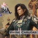 Dissidia Final Fantasy NT: ecco Vayne, il primo personaggio incluso nel Season Pass