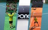 I migliori giochi di tennis di sempre - Speciale