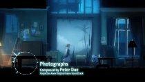 """Forgotton Anne - Un brano della colonna sonora: """"Photographs"""""""