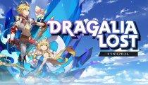 Dragalia Lost - Il primo filmato di gameplay