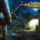 Alaloth: un nuovo artwork ci dice che ci sarà un po' di Moonstone nel gioco, quindi scorrerà sangue a fiumi?