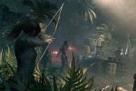 Shadow of the Tomb Raider, un video sull'arsenale improvvisato di Lara Croft - Video