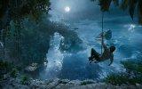 Shadow of the Tomb Raider, ogni dettaglio e informazione sul gioco - Speciale