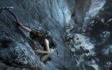 Shadow of the Tomb Raider sarà il capitolo più difficile della serie, anche nei puzzle - Notizia