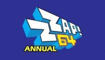 Zzap! 64 Annual - Il video della campagna Kickstarter