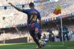 Pro Evolution Soccer 2019: il provato della demo - Provato