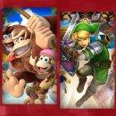 Nintendo Release - Maggio 2018