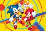 Sonic, la serie più celebre di SEGA ha venduto oltre 800 milioni di copie - Notizia