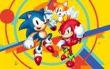Una galleria di immagini per Sonic Mania Plus - Notizia