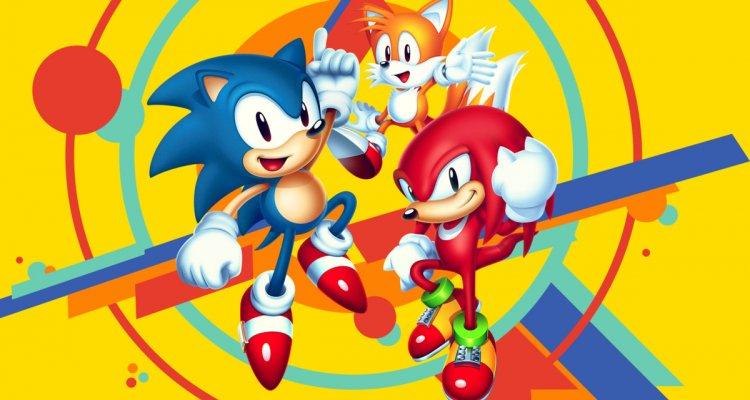 Sonic, il Film: meglio o peggio?