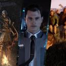 Detroit: Become Human è il gioco più atteso di maggio 2018