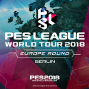 PES League World Tour 2018 Europe Round: ecco l'elenco dei finalisti