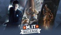 Multiplayer.it Release - Maggio 2018