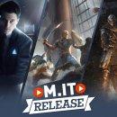 I videogiochi in uscita a maggio, tra Detroit e Pillars of Eternity 2