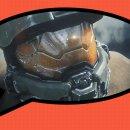 Halo 6, Gears of War 5 e cos'altro potremmo vedere durante la conferenza Microsoft all'E3 2018?
