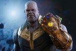 Avengers 4: Endgame, un secondo Thanos del passato potrebbe essere il vero nemico - Notizia