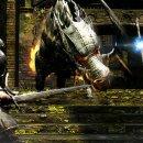 Dark Souls Remastered, disponibile la massiccia mod Daughters of Ash