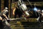 Dark Souls: Remastered per Nintendo Switch, il trailer di lancio - Notizia