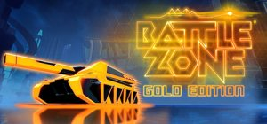 Battlezone: Gold Edition per PC Windows