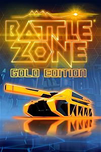 Battlezone: Gold Edition per Xbox One