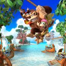 Donkey Kong Country Tropical Freeze su Switch: la recensione