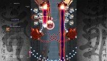 Ikaruga - Trailer per la versione Nintendo Switch