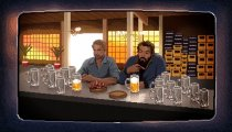 Slaps And Beans - Video Recensione