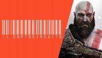 Il Cortocircuito - God of War: un vero capolavoro? (19 Aprile 2018)