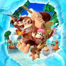 Donkey Kong Country Tropical Freeze - Video Recensione