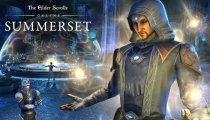 The Elder Scrolls Online: Summerset - Entrate nell'Ordine Psijic