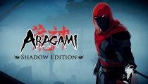 Aragami: Shadow Edition - Il trailer di annuncio