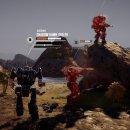 Paradox Interactive ha acquisito Harebrained Schemes, lo sviluppatore di Battletech