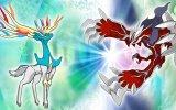 I Pokémon Leggendari Yveltal e Xerneas saranno distribuiti a maggio - Notizia