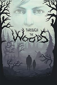Through the Woods per Xbox One